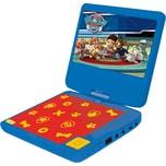 Lexibook Paw Patrol Tragbarer DVD-Player