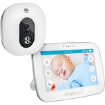 """Angelcare Angelcare® 5"""" Video Babyphone AC510-D"""