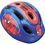 Stamp Spider-Man Fahrradhelm Gr. S 53-56 cm