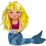Amscan Pinata Meerjungfrau Be a Mermaid