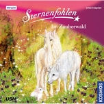 CD Sternenfohlen 13 Im Zauberwald