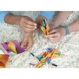 Stabilo Filzstifte Pen 68 Mini Sweet Colors 15 Farben