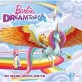 CD Barbie Dreamtopia Chelsea im Traumland Original-Hörspiel zum Film