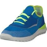 Ricosta Sneakers Low Run Weite M für Jungen