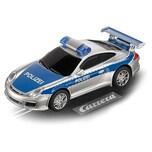 Carrera Digital 143 41372 Porsche 997 GT3 Polizei **