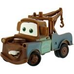 Bullyland Disney Cars Hook