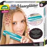 Lena Top Chic Haarglätter