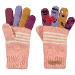 Barts Fingerhandschuhe für Mädchen