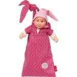 sigikid Pallimchen pink Softdolls 24927