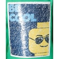 LEGO Langarmshirt für Jungen