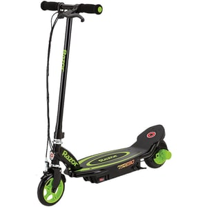 Razor Elektroscooter Power Core E90
