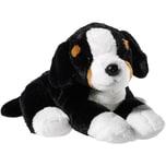 Heunec HUND Berner Sennehund 38 cm