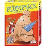 Amigo Der Plumpsack geht um