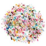 prohobb Glasperlen Kids-Mix 500 g