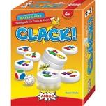 Amigo Clack!
