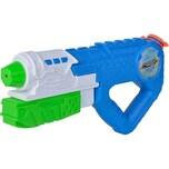 Simba Waterzone Water Blaster 3000