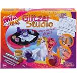 Knorrtoys.com Glitza Mia&Me Studio