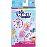 Bandai Pretty Pixels Mini Set