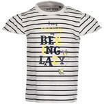 Blue Seven Baby T-Shirt für Mädchen