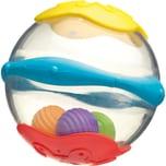 Rotho Babydesign Bade-Rasselball