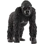Schleich 14771 Wild Life Gorilla Weibchen