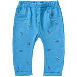 s.Oliver Baby Leggings für Jungen