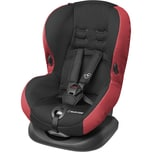 Maxi-Cosi Auto-Kindersitz Priori SPS Pepper Black