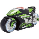 Dickie Toys Musik Bike