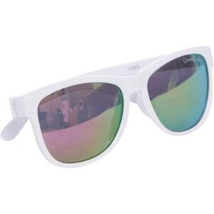 ALPINA Sonnenbrille Luzy weiß