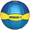 Phlat Ball Junior sortiert 10 cm Durchmesser