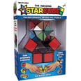 The Amazing Starcube