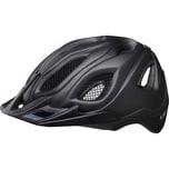 KED Helmsysteme Fahrradhelm Certus Pro M black matt