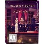 Universal DVD Helene Fischer - Weihnachten mit dem Royal Philharmonic Orchestra