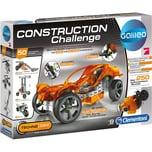 Clementoni Galileo Construction Challenge