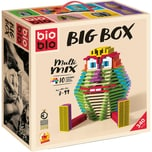 Piatnik Big Box Multi Mix