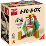 Piatnik Big Box Multi Mix