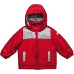 Esprit Baby Winterjacke für Jungen