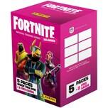 Panini Fortnite 2 Blaster Box