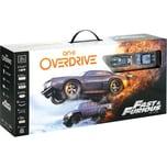 Anki Overdrive Starter Kit Fast und Furious