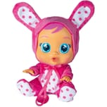 IMC Toys Cry Babies Flossy