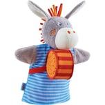 Haba Klang-Handpuppe Esel