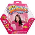 Goliath Riesenball Super Wubble Bubble pink