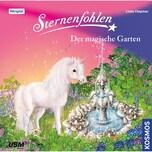 CD Sternenfohlen 14 Der magische Garten