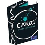 Huch! Cards Kartenspiel
