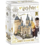 Revell 3D-Puzzle Harry Potter Hogwarts™ Astronomy Tower 187 Teile