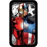 Lexibook Marvel Avengers Powerbank 4.000mAh