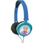 Lexibook Die Eiskönigin Kopfhörer