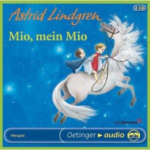 Alles verzankt! 1 -Audio Audio-CD