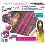 Beluga FashionTime KnittingFun Leiste