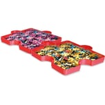 Clementoni Puzzle Sortierer